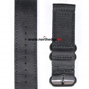 nylon-hitam-4