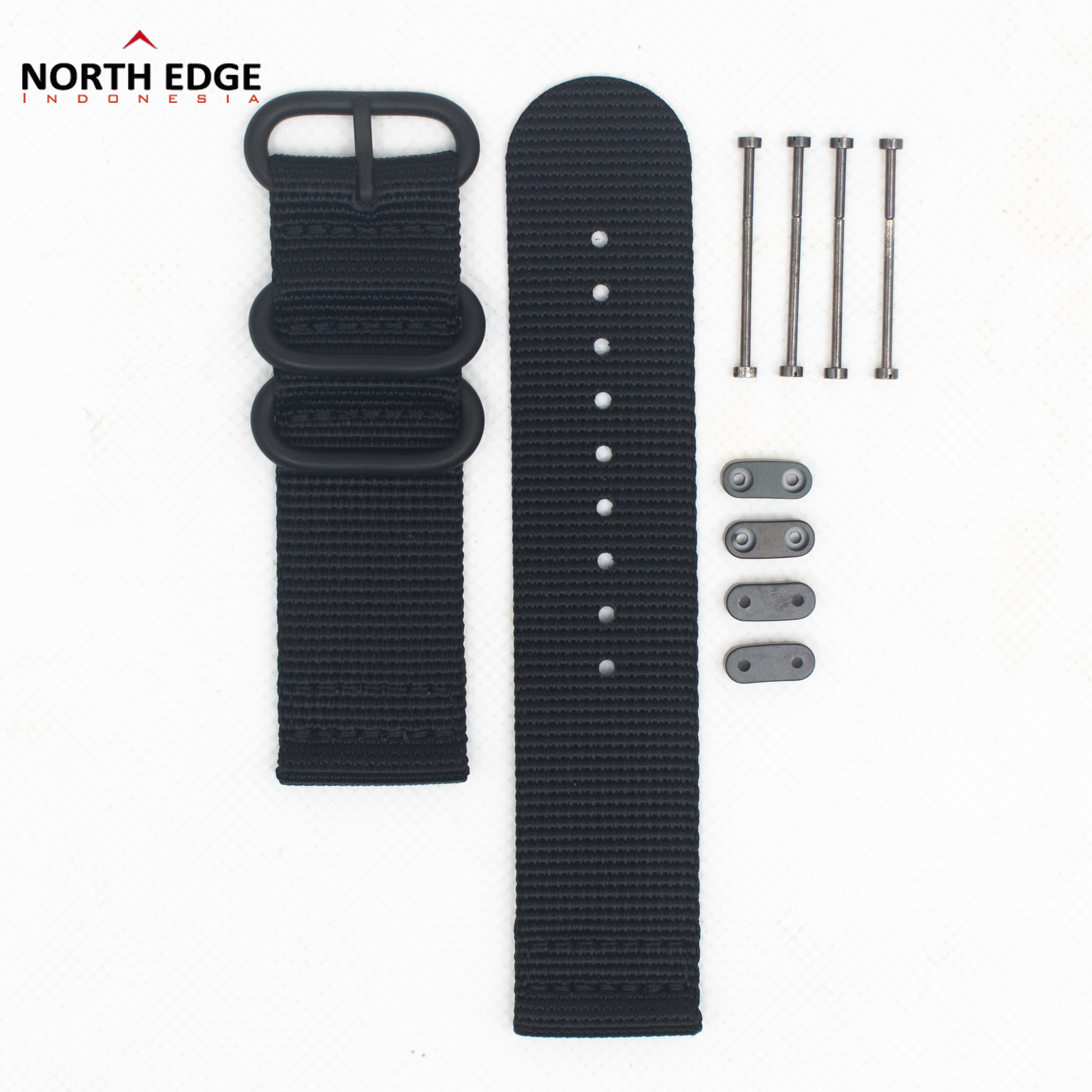 strap-black-1